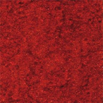 Blutpulver für Blutwurst, 500g