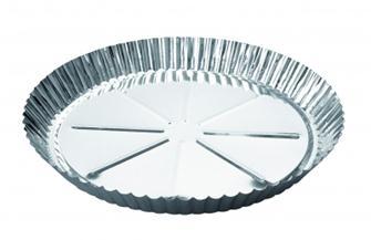 Obstkuchenform, 26 cm