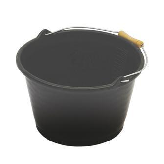 Ernteeimer, 15 Liter
