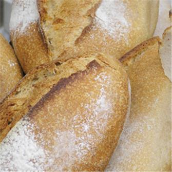 Selbstgemachtes Brot: ändern Sie die Gärungsmittel