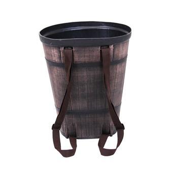 Kiepe, 60 Liter