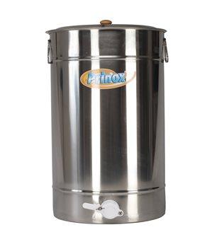 Reifebehälter 100 kg