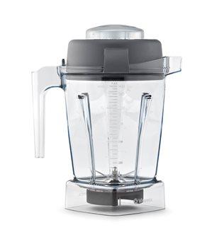 Behälter 0,4 L für Blender Vitamix Tnc