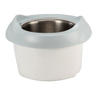 Schüssel für elektrischen Speiseeisbereiter 1 Liter