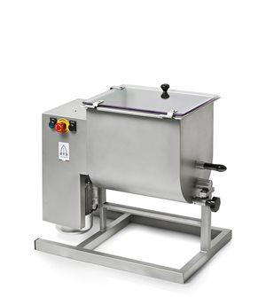 Fleischmischer, elektrisch, 30 kg