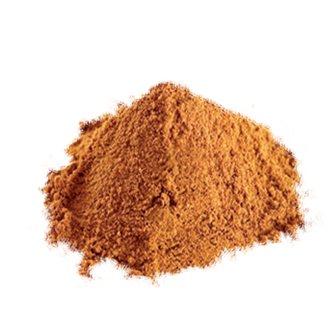 Assaisonnement Kefta pour keftas saucisses orientales rubs barbecue marinades et sauces saupoudreur 450 g.